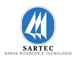 SARTEC (CNW Group/Nanalysis Scientific Corp.)