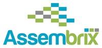 Assembrix Logo (PRNewsfoto/Assembrix)