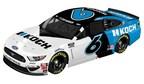Koch Industries to Sponsor Ryan Newman in Daytona 500