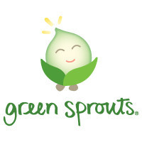 by green sprouts i play