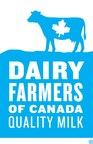 DFC breaking down misconceptions by highlighting dedication and innovation of Canadian dairy farmers