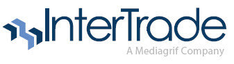 Logo: InterTrade Systems Inc. (CNW Group/Mediagrif Interactive Technologies Inc.)
