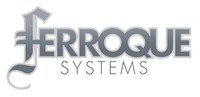 Ferroque Systems, founded by Michael Shuster in 2007, is amongst the top IT consulting firms in the GTA. (CNW Group/Ferroque Systems Inc.)