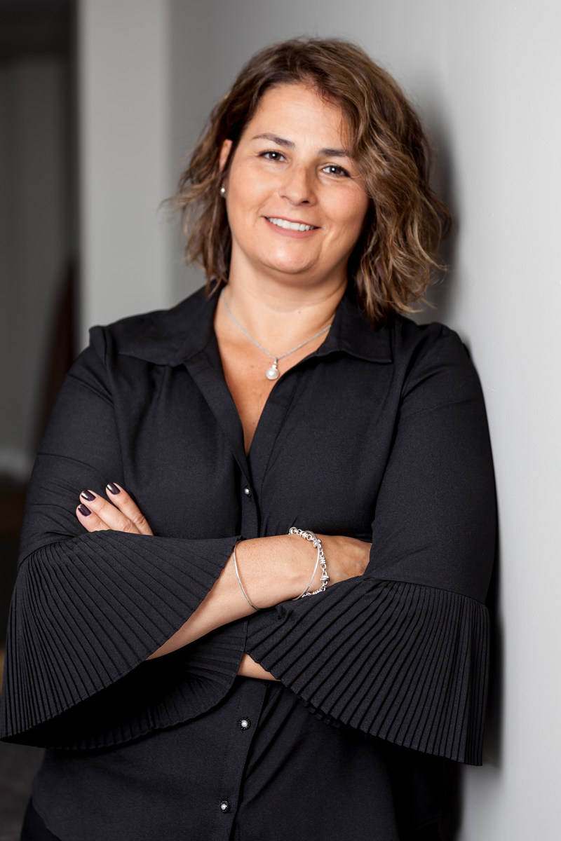 Mariella Foley is a Partner and a Wealth Advisor with Round Table Wealth Management,
