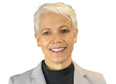 Liz Rennie, Principal Research Analyst, HR Technology & Services