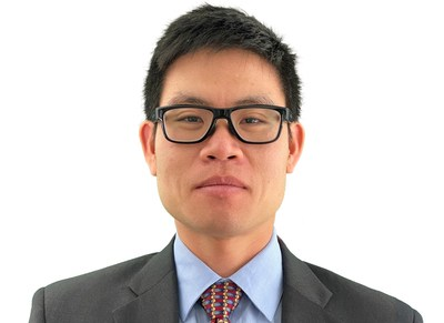 Bailey Kong, Research Analyst, Digital Transformation Technologies & Services