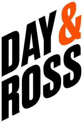 Day & Ross (CNW Group/Day & Ross Inc.)