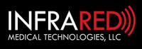 Infrared Medical Technologies, LLC Logo