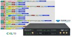 """World's First Public Showing of """"Compute Express Link"""" (CXL) Showcased by Teledyne LeCroy at DesignCon"""
