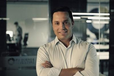 Juliano Custódio – Fundador EQI Investimentos