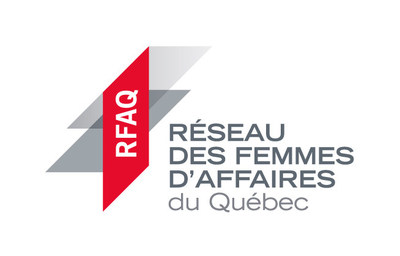 The Scotiabank Women Initiative is teaming up with Réseau des Femmes d'affaires du Québec (RFAQ) to deliver tangible education through a new series of networking events connecting women entrepreneurs across Quebec. (CNW Group/Scotiabank)