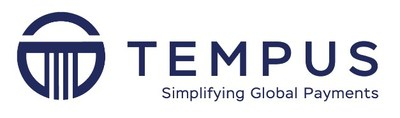 WebPort Global & Tempus FX Create Content Partnership
