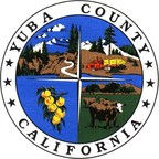 Bid4Assets to Host Online Tax-Defaulted Property Auction for Yuba County Treasurer & Tax Collector's Office