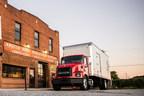 Mack Trucks Launches Mack® MD Series Medium-Duty Trucks, Invests $13 Million to Establish New Operation