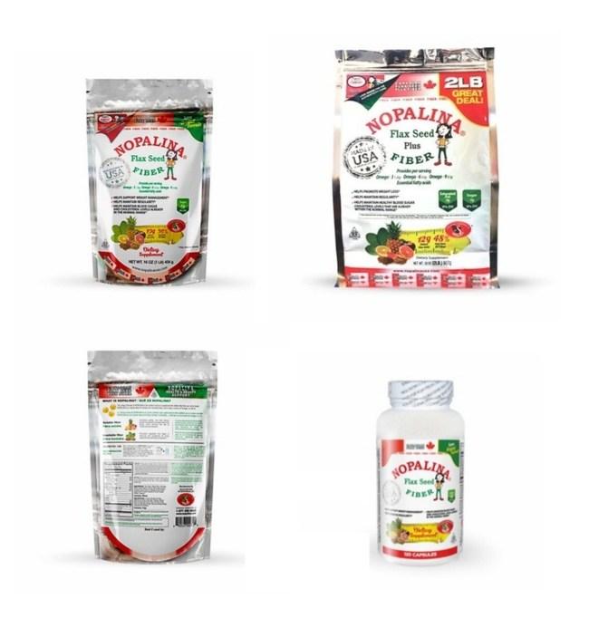 Salud Natural Entrepreneur, Inc.