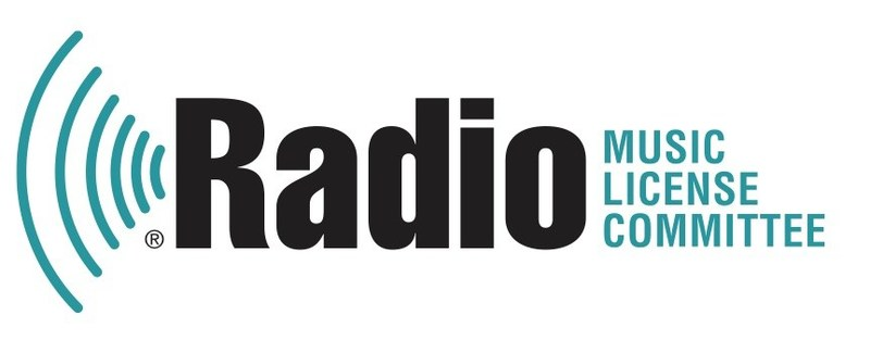 (PRNewsfoto/Broadcast Music, Inc.)