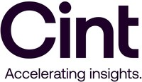 Cint_Logo_Logo