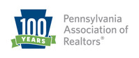 PA Association of Realtors(R) marks 100th anniversary. (PRNewsfoto/Pennsylvania Association of Rea)