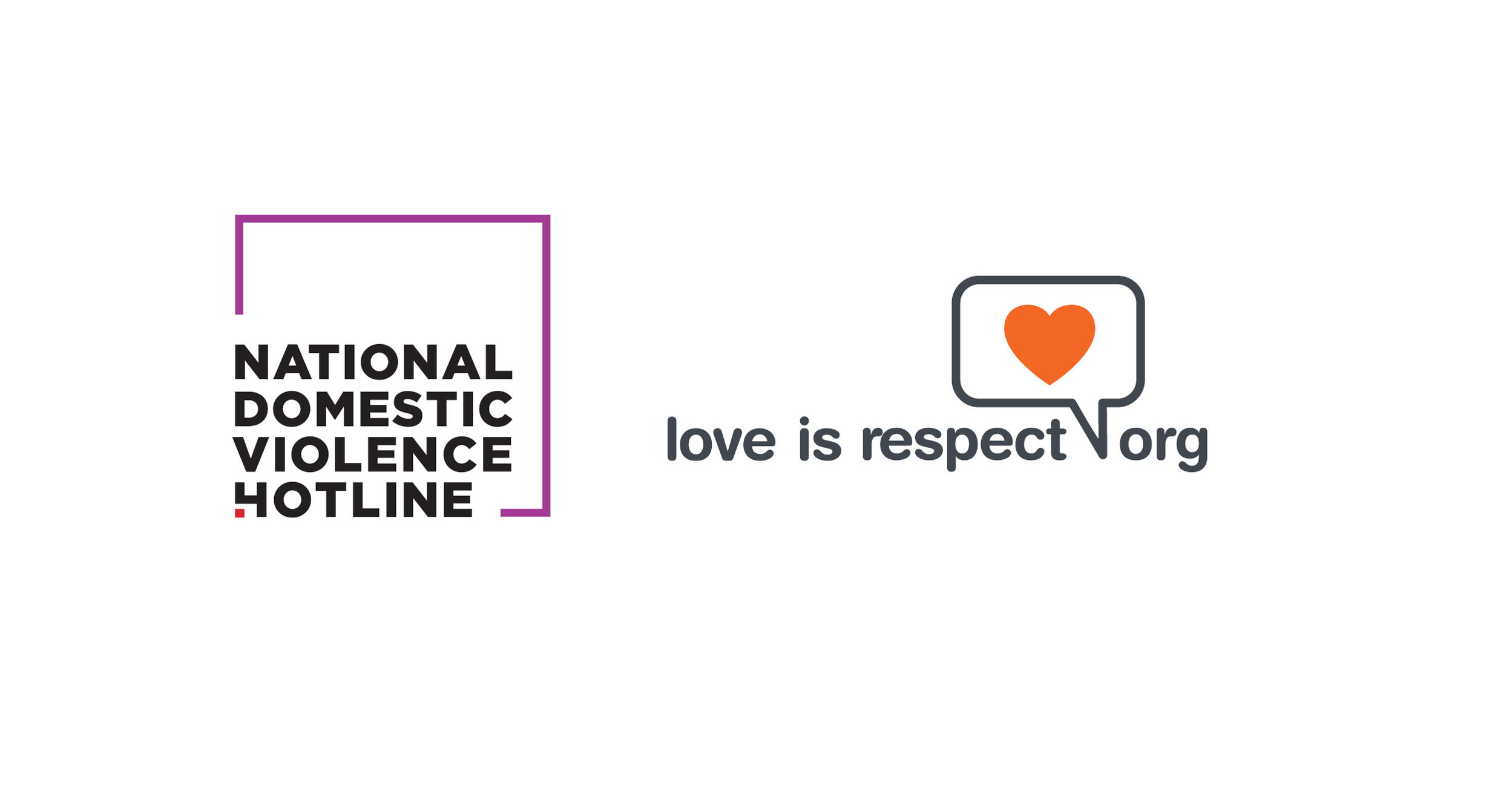 dating violence helpline