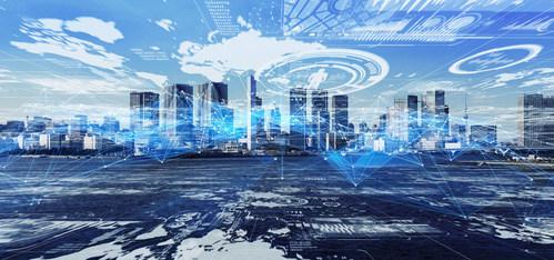 Digital Transformation for Global Companies