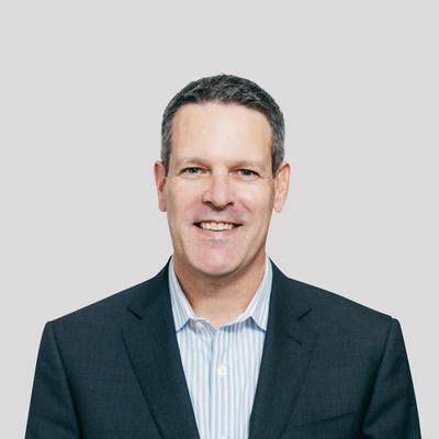Kevin Skinner, EVP Head of Home Lending, Umpqua Bank