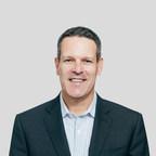 Umpqua Bank Names Kevin Skinner Head Of Home Lending Division