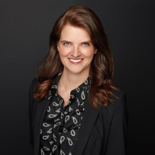 WestJet welcomes Angela Avery as Executive Vice President, General Counsel and Corporate Secretary (CNW Group/WESTJET, an Alberta Partnership)