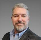 Energy and Marine Insurance Broker Joins Higginbotham in Houston