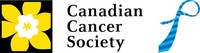 Canadian Cancer Society (CNW Group/Canadian Cancer Society (National Office))