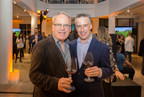 Wine.com and JamesSuckling.com Join Forces to Reinvent Wine Tasting Events