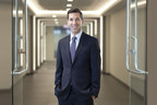 M&A, Valuation, and Bankruptcy Expert Timothy McAnally Joins The Brattle Group's Chicago Office