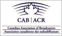 Statement from the Canadian Association of Broadcasters on the expected ratification of the Canada-United States-Mexico Agreement (CUSMA) (CNW Group/Canadian Association of Broadcasters)