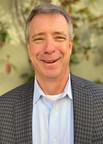 EVOTEK Expands Operation in Denver; Industry Veteran Dan Wood Joins the Team
