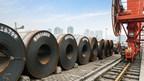 CRU: Impact of the Wuhan Coronavirus on the Steel Industry