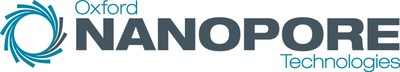 Oxford Nanopore Technologies Logo