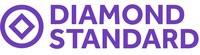 Diamond Standard Logo