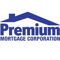 Premium Mortgage Corporation pledges $2,000,000 for those buying homes in underserved areas in 2021