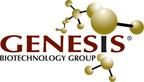 Genesis Biotechnology Group Statement on Malware Attack