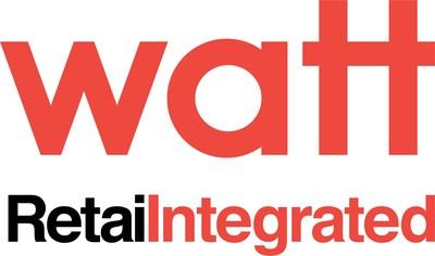 Watt International Inc. (CNW Group/Watt International Inc.)