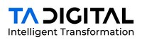 """TA Digital is the only global boutique agency that delivers the """"best of both worlds"""" to clients seeking to achieve organizational success through digital transformation."""