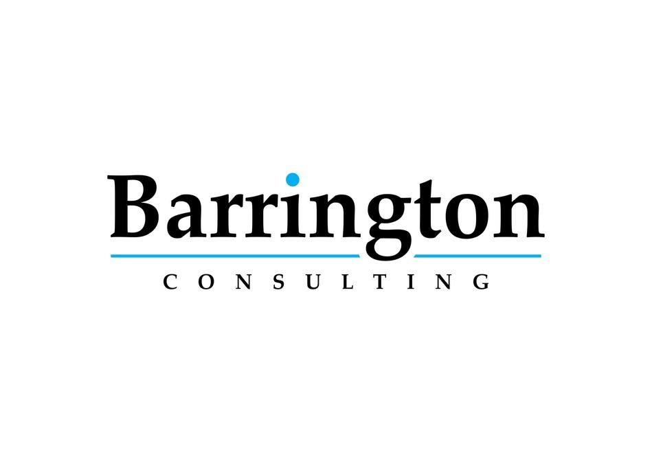 Barrington Consulting