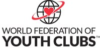 (PRNewsfoto/World Federation of Youth Clubs)