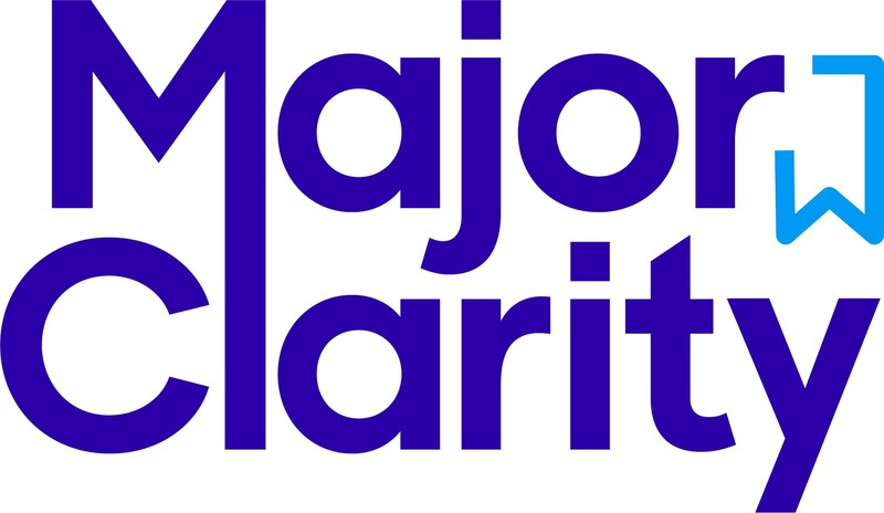 MajorClarity, Inc., is an educational software company providing career exploration and academic-planning services to 1,500+ schools nationwide. MajorClarity unifies academic planning and career readiness for schools and students, helping ensure that every student's education leads to a successful career outcome.
