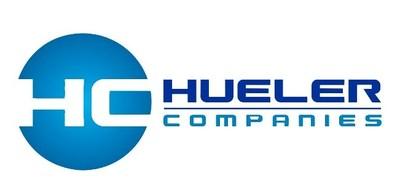 Hueler Companies