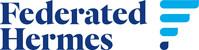 Federated Hermes, Inc. Logo (PRNewsfoto/Federated Hermes, Inc.)