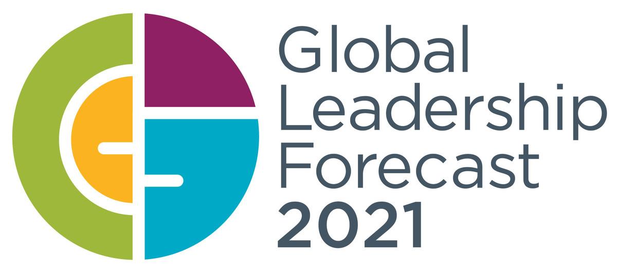 global cryptocurrency benchmarking study 2021