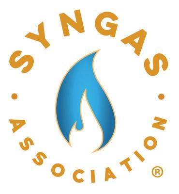 SynGas_Association_Logo.jpg