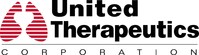 (PRNewsfoto/United Therapeutics Corporation)