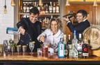 Bacardi Releases 2020 Cocktail Trends as Its 800 UK Employees Head 'Back To The Bar' to Experience Insights First-hand