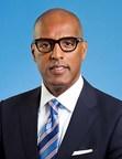 La juridiction des Bermudes se classe parmi les premières à l'échelle mondiale en termes de conformité technique aux normes de lutte contre le blanchiment d'argent et le financement du terrorisme et de la proliferation
